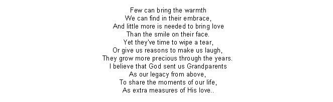 Verse 06