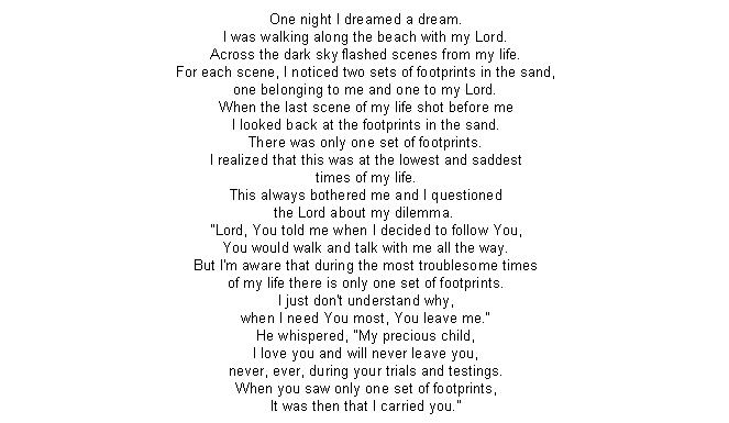 Verse 16