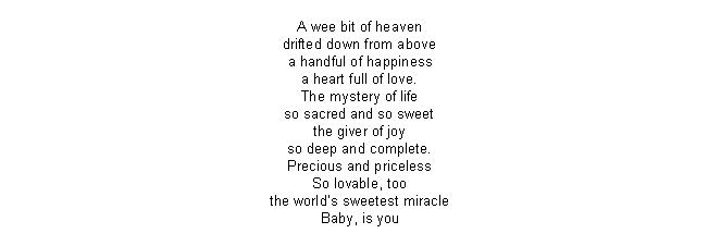 Verse 01