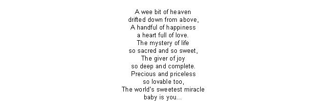 Verse 02