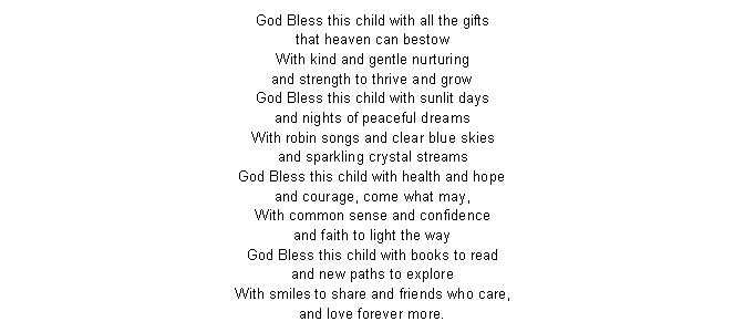 Verse 11