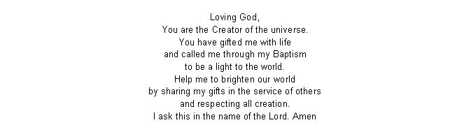 Verse 14