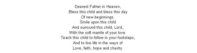 Verse 15