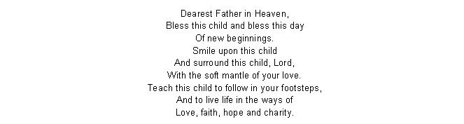 Verse 19